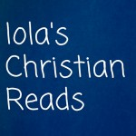 www.christianreads.blogspot.com
