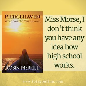 Book Quote from Piercehaven by Robin Merrill