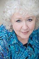 Author photo: Nancy Mehl