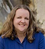 Author Photo Narelle Atkins