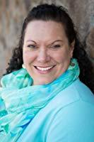 Author Photo - Kelly J Gorshon
