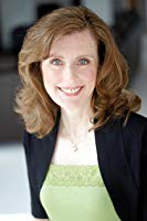 Author Photo: Irene Hannon