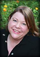 Author Photo: Julianna Deering
