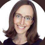 Siri Mitchell